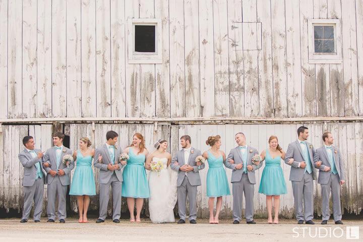 Holy-Land-Wedding-Photo-28