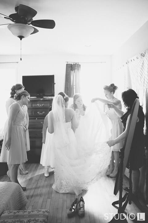 Holy-Land-Wedding-Photo-3