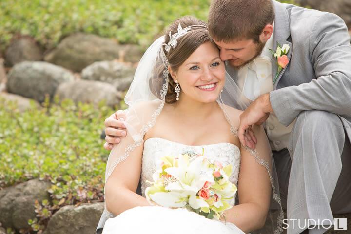 Holy-Land-Wedding-Photo-31