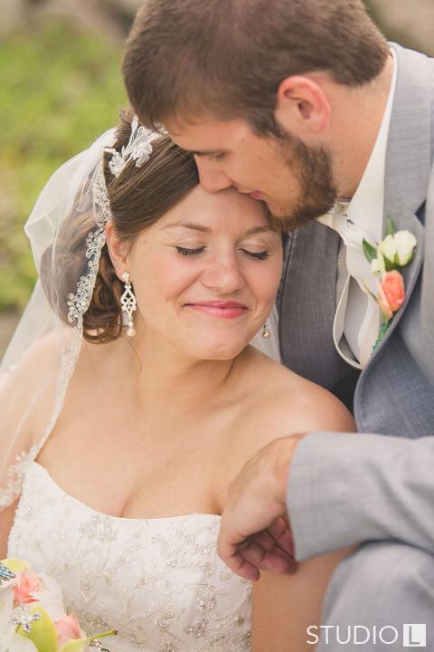 Holy-Land-Wedding-Photo-32