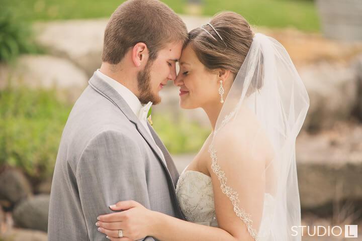 Holy-Land-Wedding-Photo-33