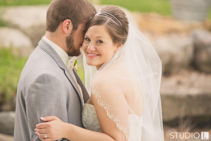 Holy-Land-Wedding-Photo-34