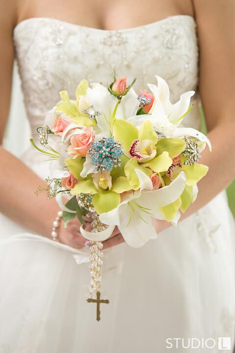 Holy-Land-Wedding-Photo-35