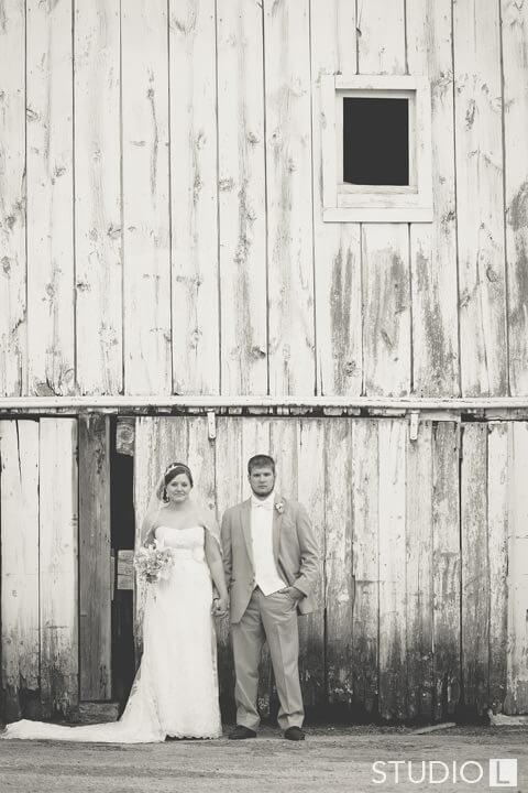 Holy-Land-Wedding-Photo-36