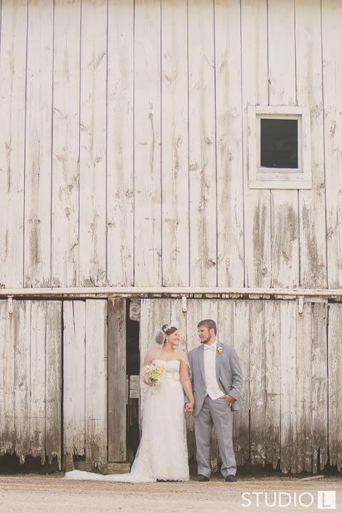 Holy-Land-Wedding-Photo-37
