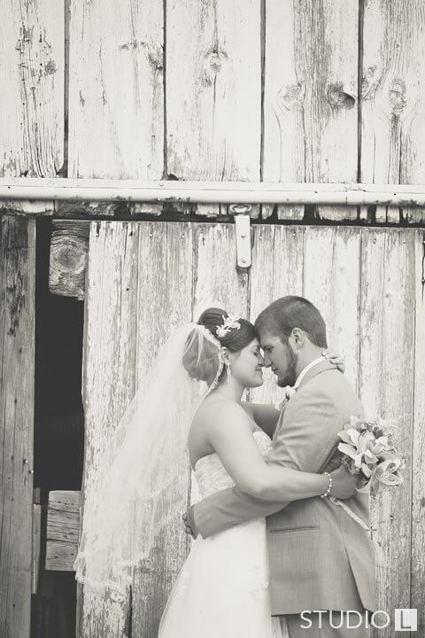 Holy-Land-Wedding-Photo-38