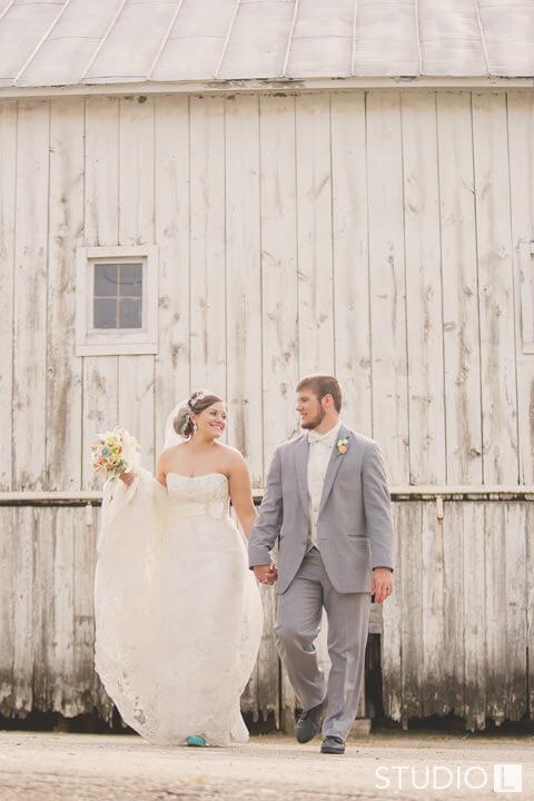 Holy-Land-Wedding-Photo-39