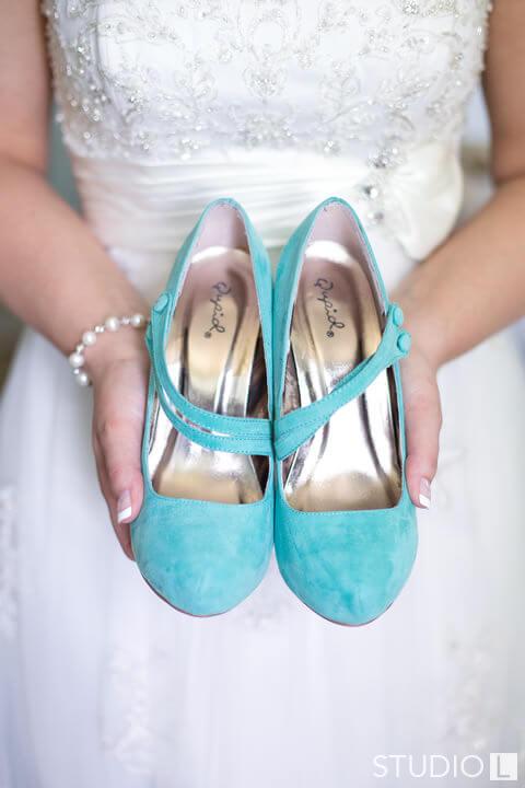 Holy-Land-Wedding-Photo-4