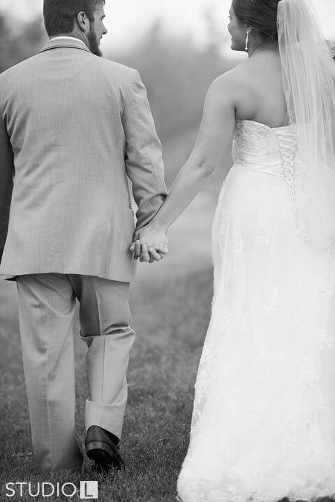 Holy-Land-Wedding-Photo-40