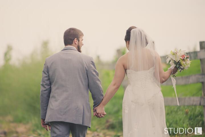 Holy-Land-Wedding-Photo-41