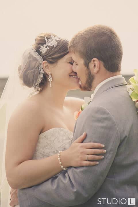 Holy-Land-Wedding-Photo-42