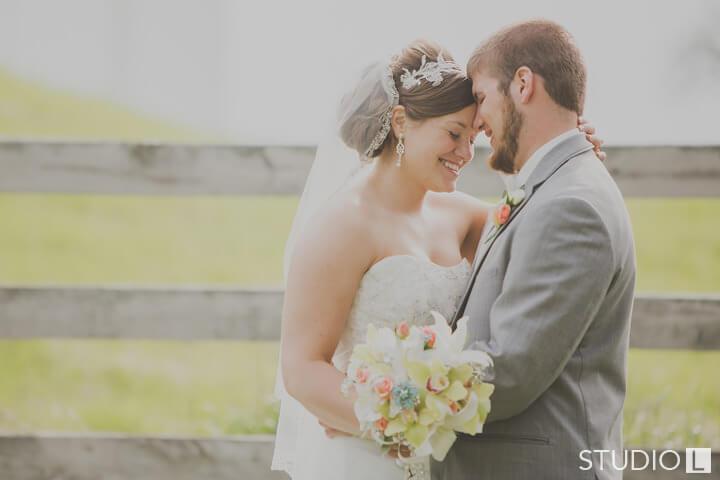 Holy-Land-Wedding-Photo-43