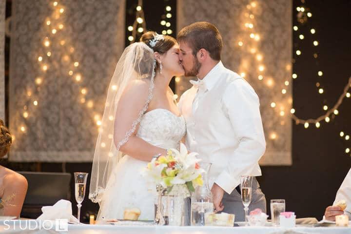 Holy-Land-Wedding-Photo-48