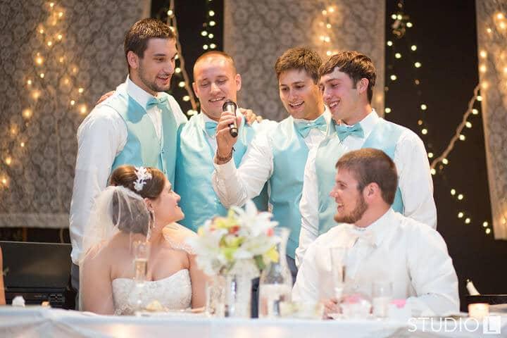 Holy-Land-Wedding-Photo-49