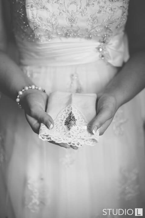 Holy-Land-Wedding-Photo-5