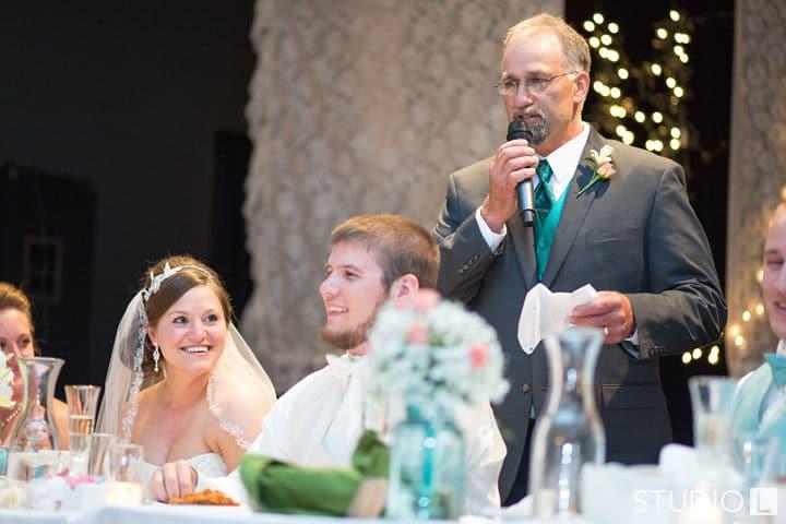 Holy-Land-Wedding-Photo-51