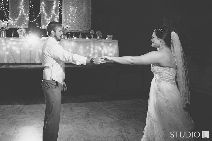 Holy-Land-Wedding-Photo-53