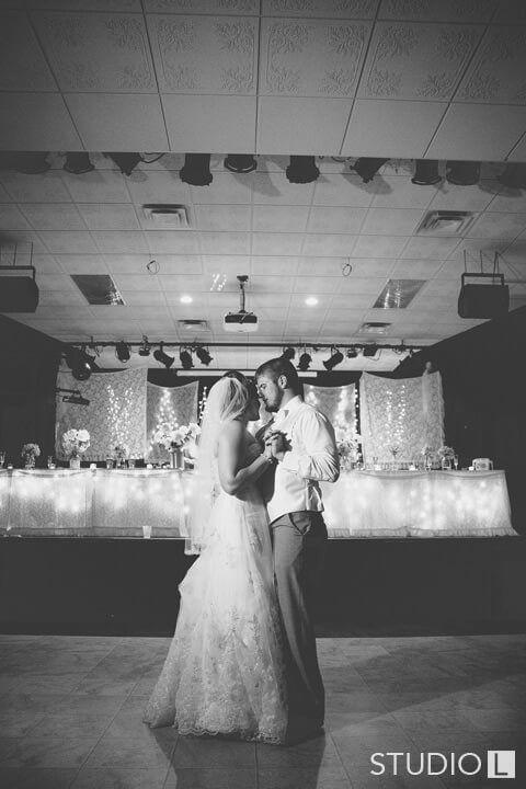Holy-Land-Wedding-Photo-54