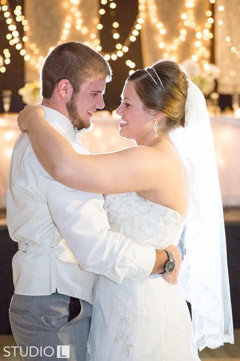 Holy-Land-Wedding-Photo-55