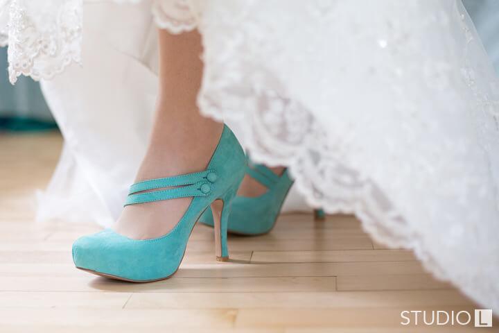 Holy-Land-Wedding-Photo-6