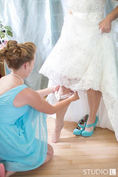 Holy-Land-Wedding-Photo-7