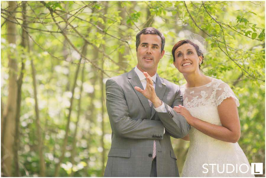 Sheboygan-WI-Backyard-Wedding-Studio-by-L-Photography-WEB_0001