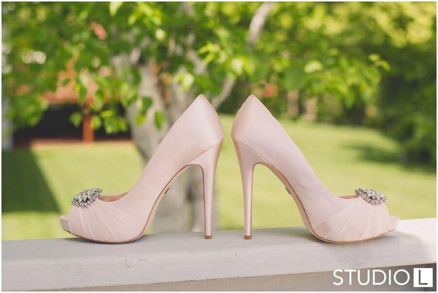 Sheboygan-WI-Backyard-Wedding-Studio-by-L-Photography-WEB_0003