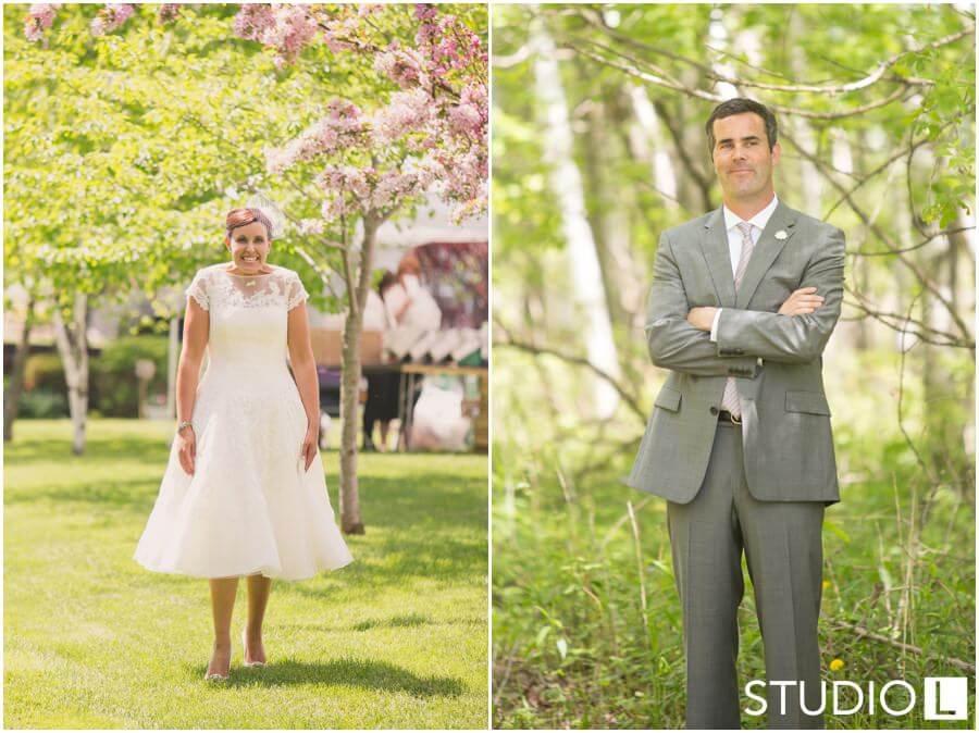 Sheboygan-WI-Backyard-Wedding-Studio-by-L-Photography-WEB_0006