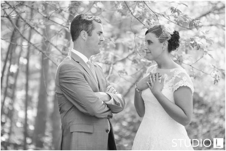 Sheboygan-WI-Backyard-Wedding-Studio-by-L-Photography-WEB_0007