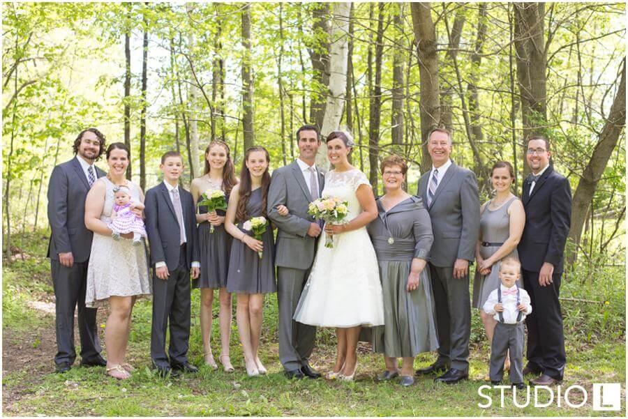 Sheboygan-WI-Backyard-Wedding-Studio-by-L-Photography-WEB_0009