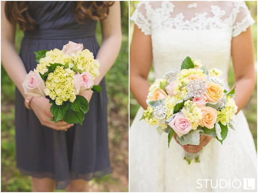 Sheboygan-WI-Backyard-Wedding-Studio-by-L-Photography-WEB_0010