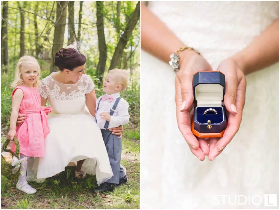 Sheboygan-WI-Backyard-Wedding-Studio-by-L-Photography-WEB_0011