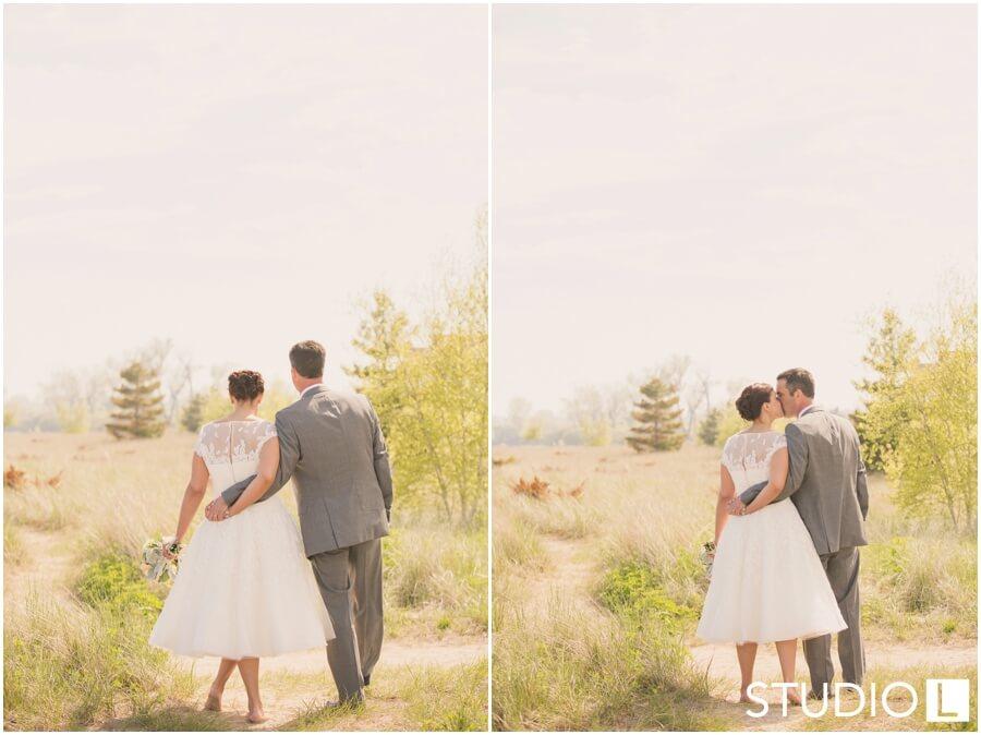 Sheboygan-WI-Backyard-Wedding-Studio-by-L-Photography-WEB_0015