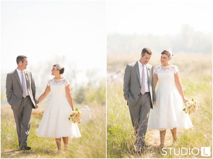 Sheboygan-WI-Backyard-Wedding-Studio-by-L-Photography-WEB_0018