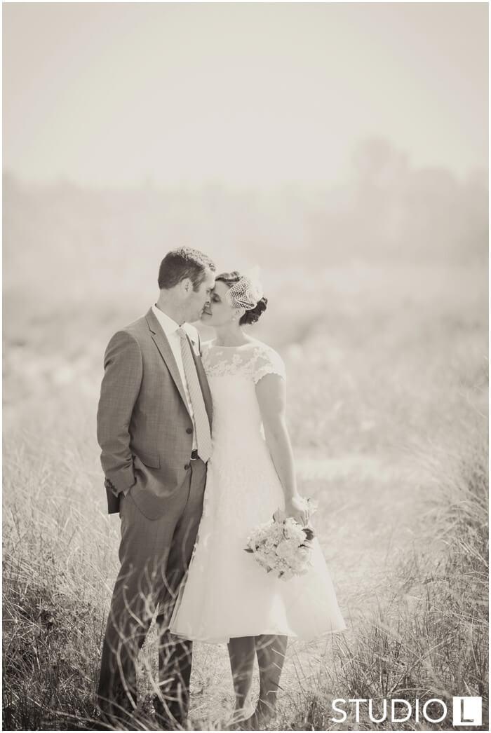 Sheboygan-WI-Backyard-Wedding-Studio-by-L-Photography-WEB_0019