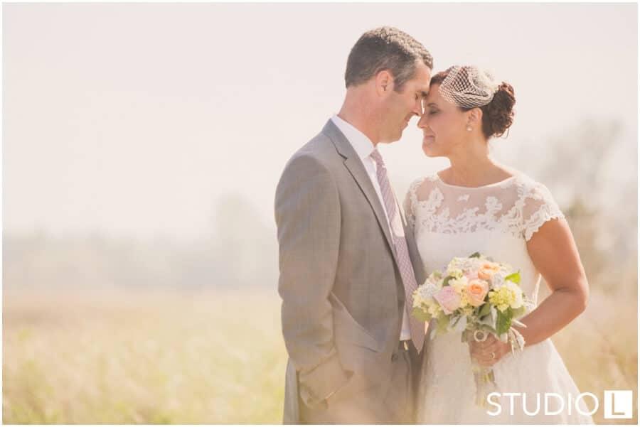 Sheboygan-WI-Backyard-Wedding-Studio-by-L-Photography-WEB_0021