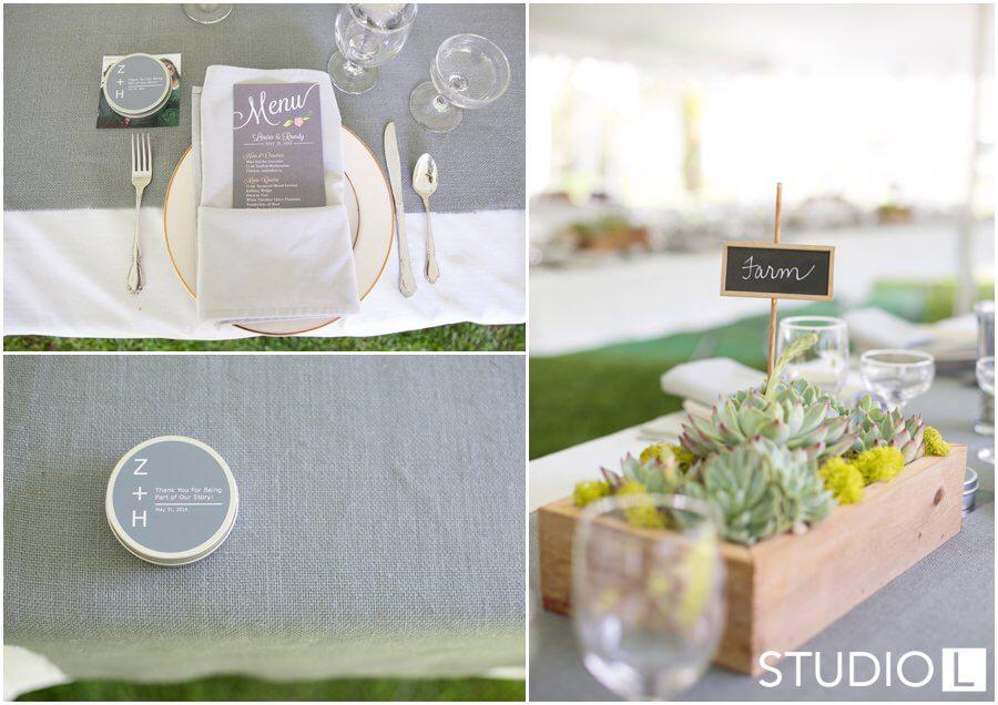 Sheboygan-WI-Backyard-Wedding-Studio-by-L-Photography-WEB_0022