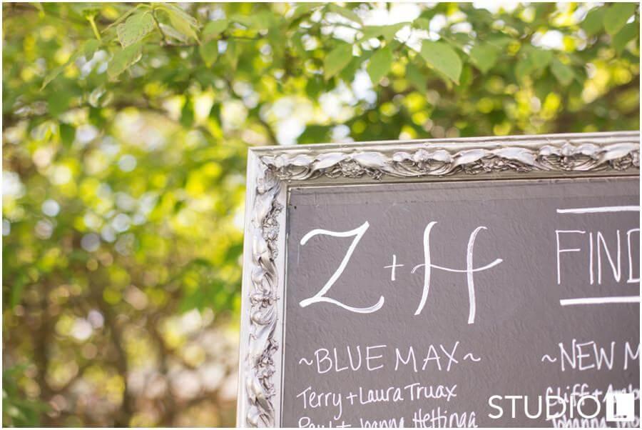 Sheboygan-WI-Backyard-Wedding-Studio-by-L-Photography-WEB_0023