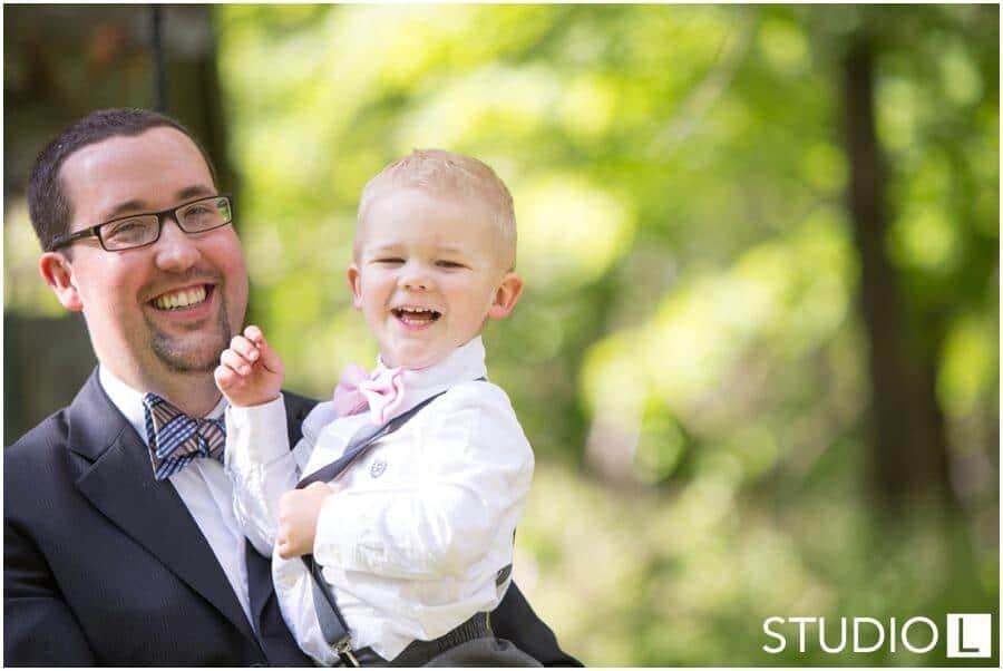 Sheboygan-WI-Backyard-Wedding-Studio-by-L-Photography-WEB_0025