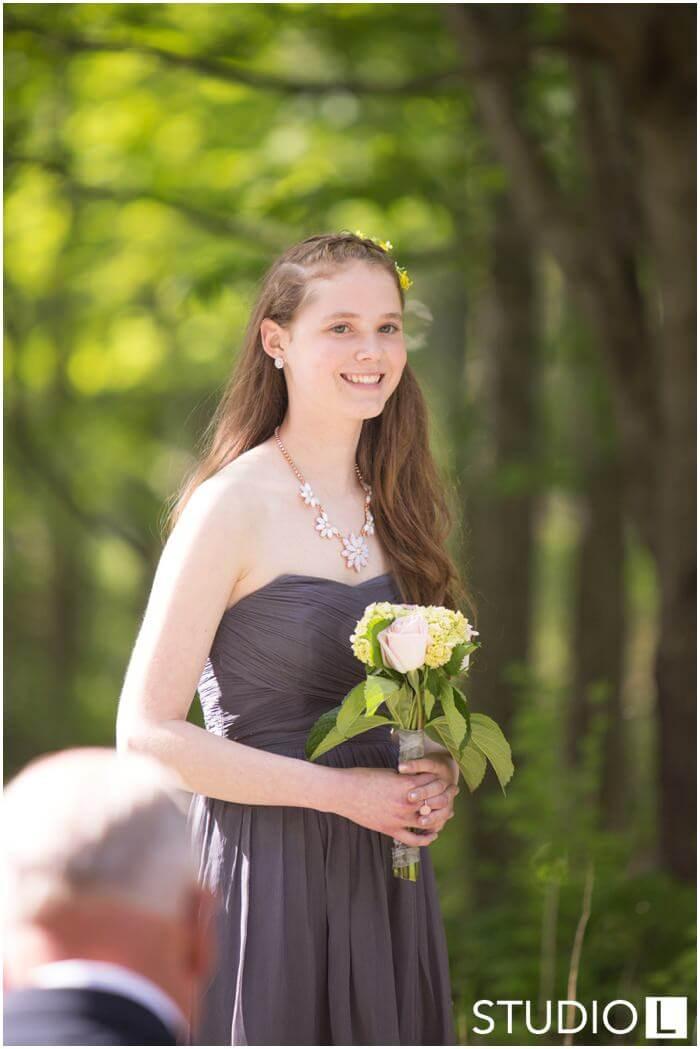 Sheboygan-WI-Backyard-Wedding-Studio-by-L-Photography-WEB_0026