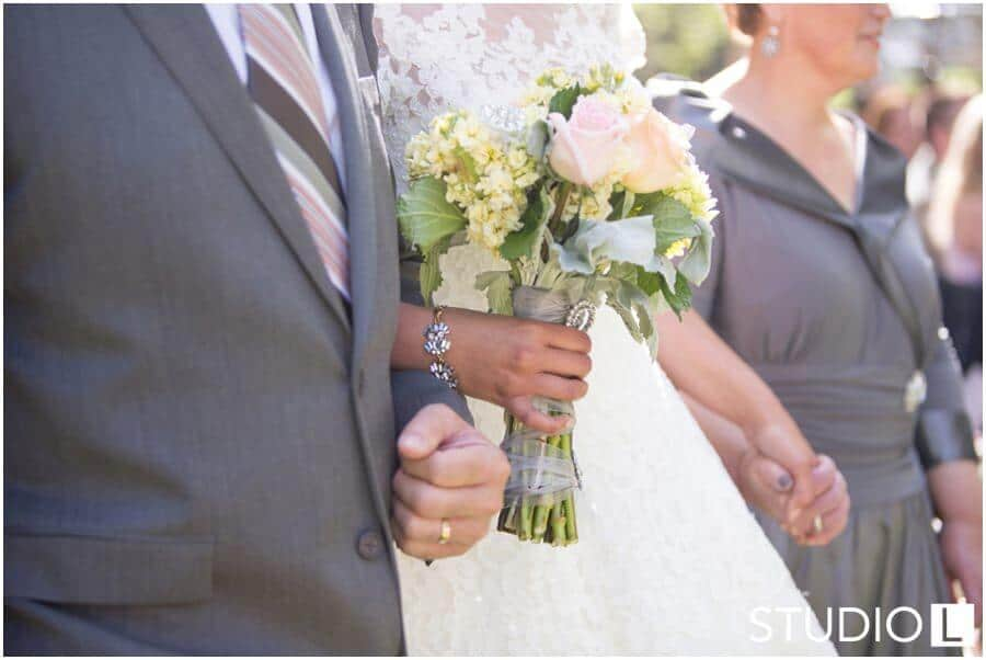 Sheboygan-WI-Backyard-Wedding-Studio-by-L-Photography-WEB_0027
