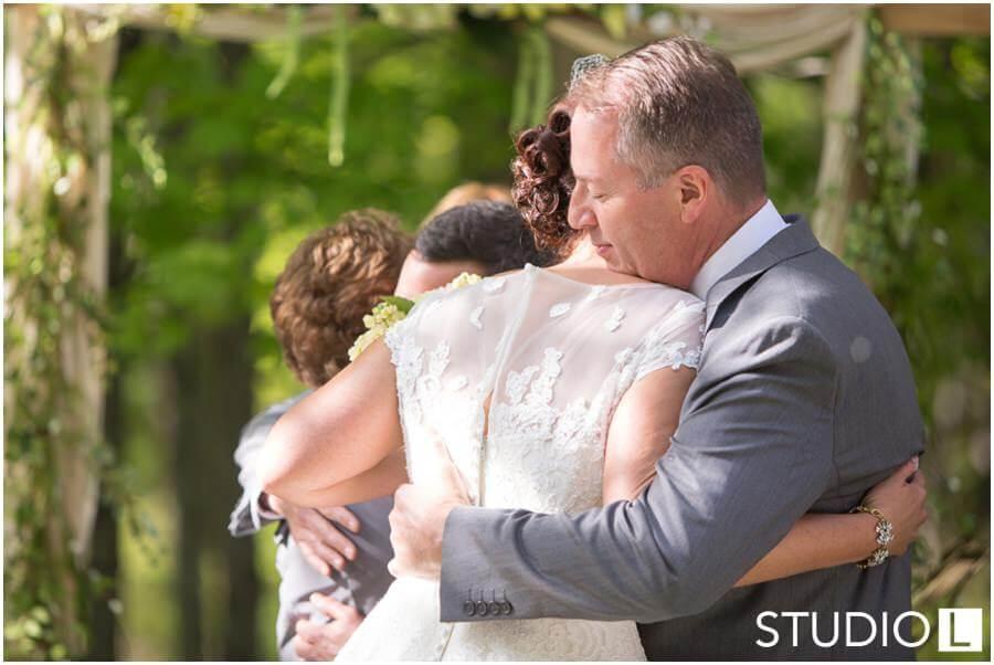 Sheboygan-WI-Backyard-Wedding-Studio-by-L-Photography-WEB_0029