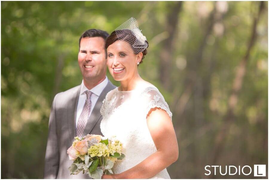 Sheboygan-WI-Backyard-Wedding-Studio-by-L-Photography-WEB_0030
