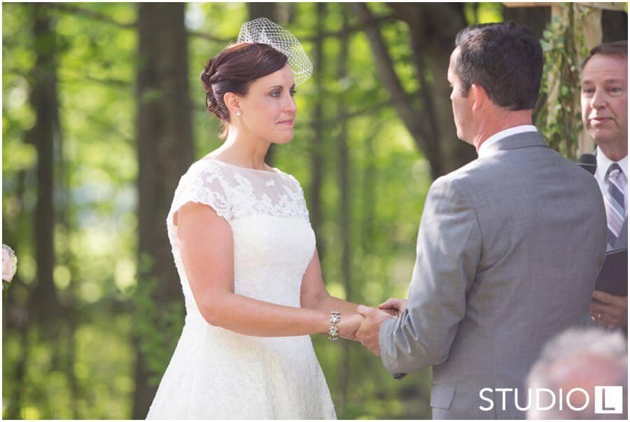 Sheboygan-WI-Backyard-Wedding-Studio-by-L-Photography-WEB_0036