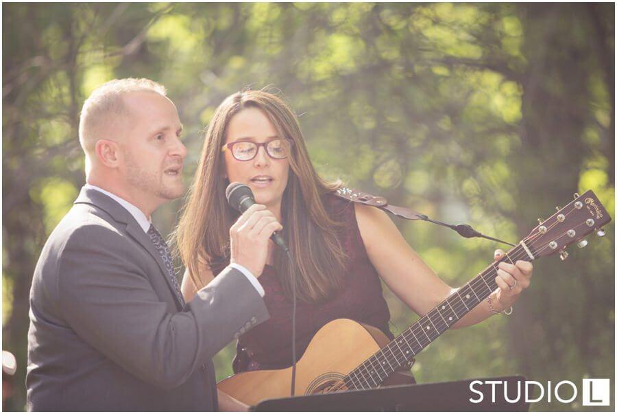 Sheboygan-WI-Backyard-Wedding-Studio-by-L-Photography-WEB_0040