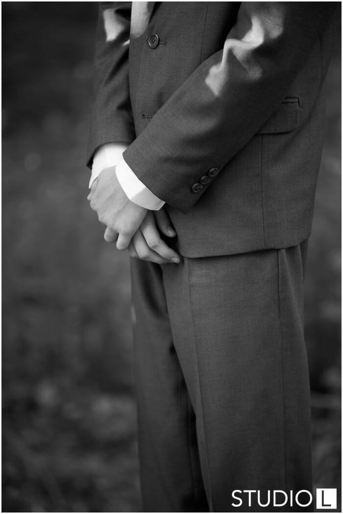 Sheboygan-WI-Backyard-Wedding-Studio-by-L-Photography-WEB_0041