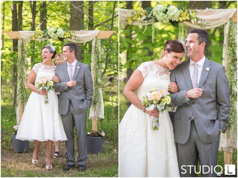 Sheboygan-WI-Backyard-Wedding-Studio-by-L-Photography-WEB_0043
