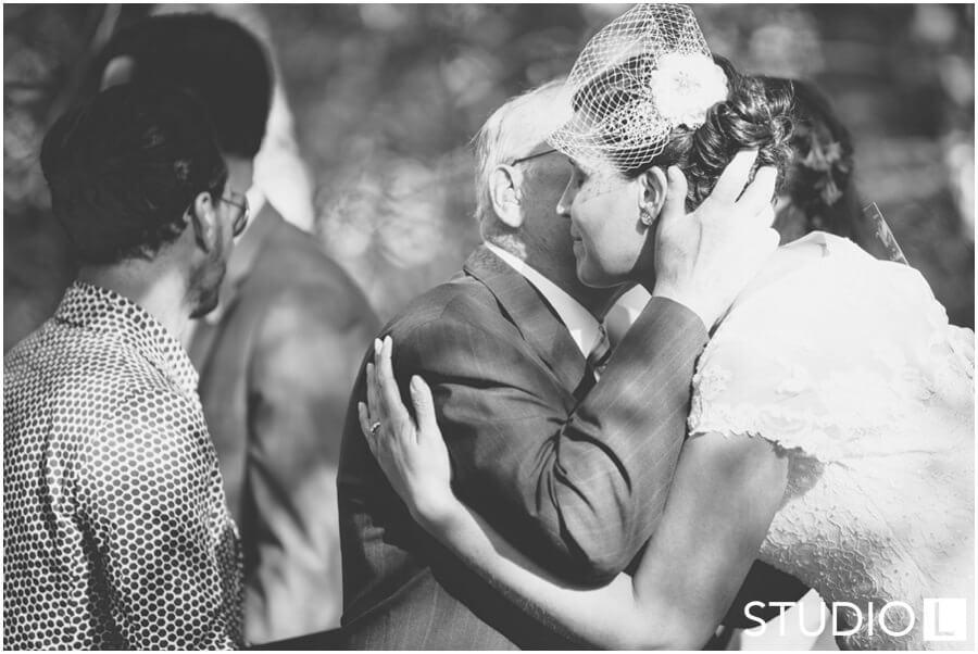 Sheboygan-WI-Backyard-Wedding-Studio-by-L-Photography-WEB_0046