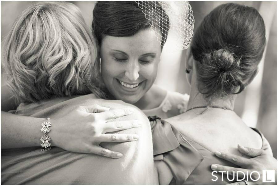Sheboygan-WI-Backyard-Wedding-Studio-by-L-Photography-WEB_0048