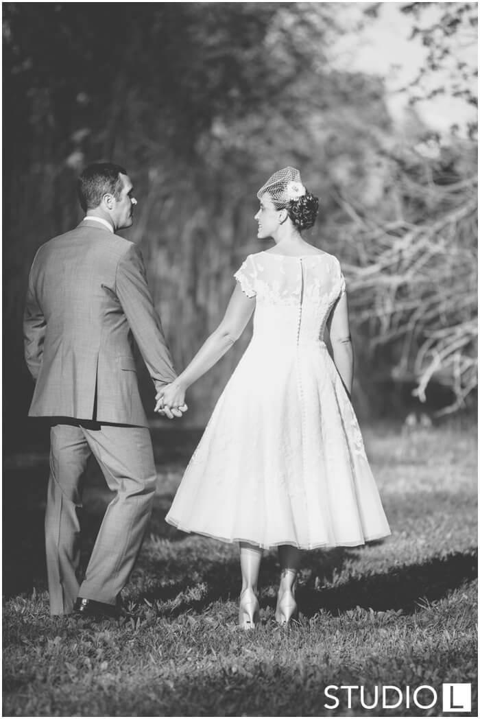 Sheboygan-WI-Backyard-Wedding-Studio-by-L-Photography-WEB_0049